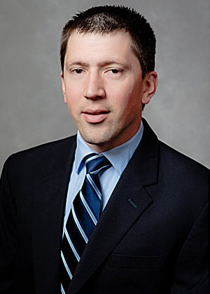 Craig Thompson, P.E., S.E.