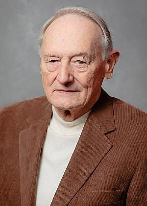 Eugene K. Wagester, P.E.