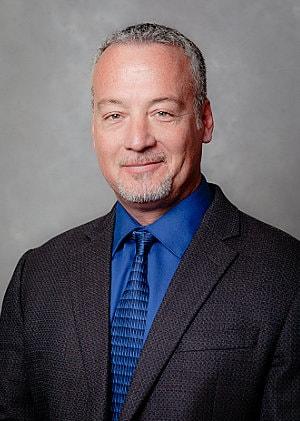 W. Kevin Macek